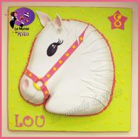 http://monde-de-kita.blogspot.fr/2015/08/un-cheval-girly-les-enfants-de-maniere.html