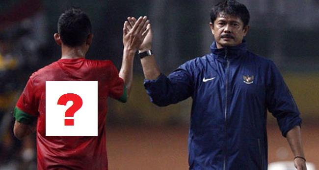 FAKTA MENCENANGKAN Indra Sjafri Dibalik Perekrutan Pemain Timnas U-19