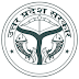 UPBEB Recruitment 2018 Uttar Pradesh State Teacher Eligibility Test UP TET 2018 Vacancies