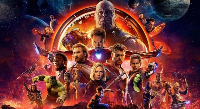 Avengers_IW_Review