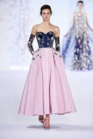 30c13d1601bdc 8 مصمّمات عربيّات نتوقّع لهنّ مستقبلاً واعداً في عالم الموضة!