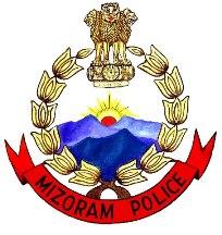 Mizoram Police Recruitment 2015