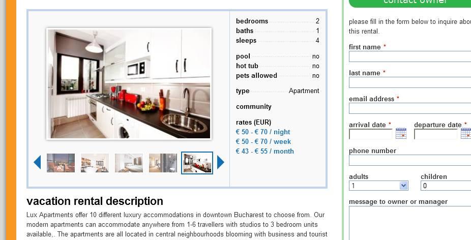 bestbewertetes Original UK-Shop Tropfenverschiffen marjaliisa44@hotmail.de 1-Zimmer-Wohnung Heinrich-Heine Str ...