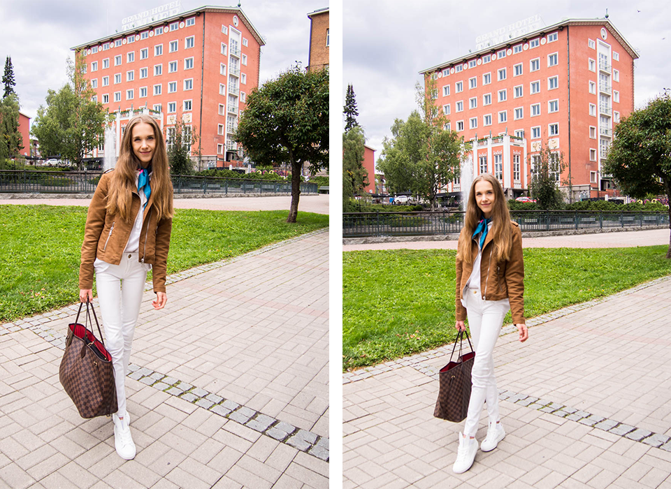 all-white-tan-suede-jacket-tampere
