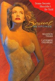 Sexual Response 1992 Watch Online