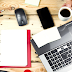 3 Ide Bisnis Online Modal Minim Bahkan Tanpa Modal