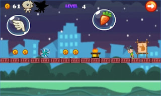 Game Super вobоibоy Gаlаxy App