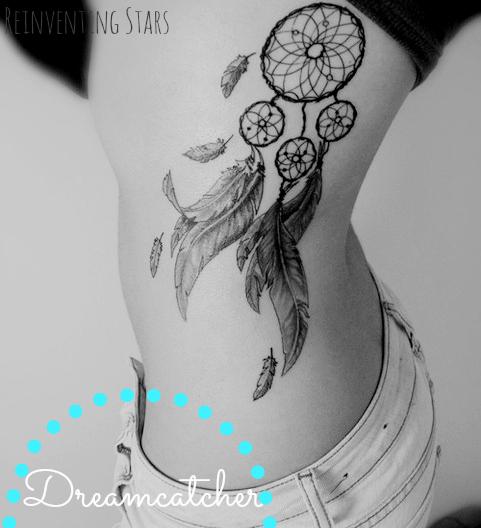 Adolescente Em Perigo Tatuagens E Seus Significados