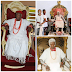Another Royal Rumble In Ogwashi-Uku? Royal Council Lambasts Okonjo-Iweala for Desecrating Throne.