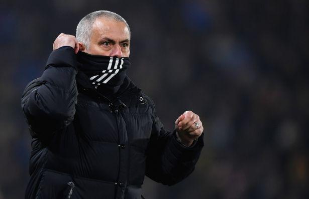Hull-City-v-Manchester-United-EFL-Cup-Semi-Final-Second-Leg