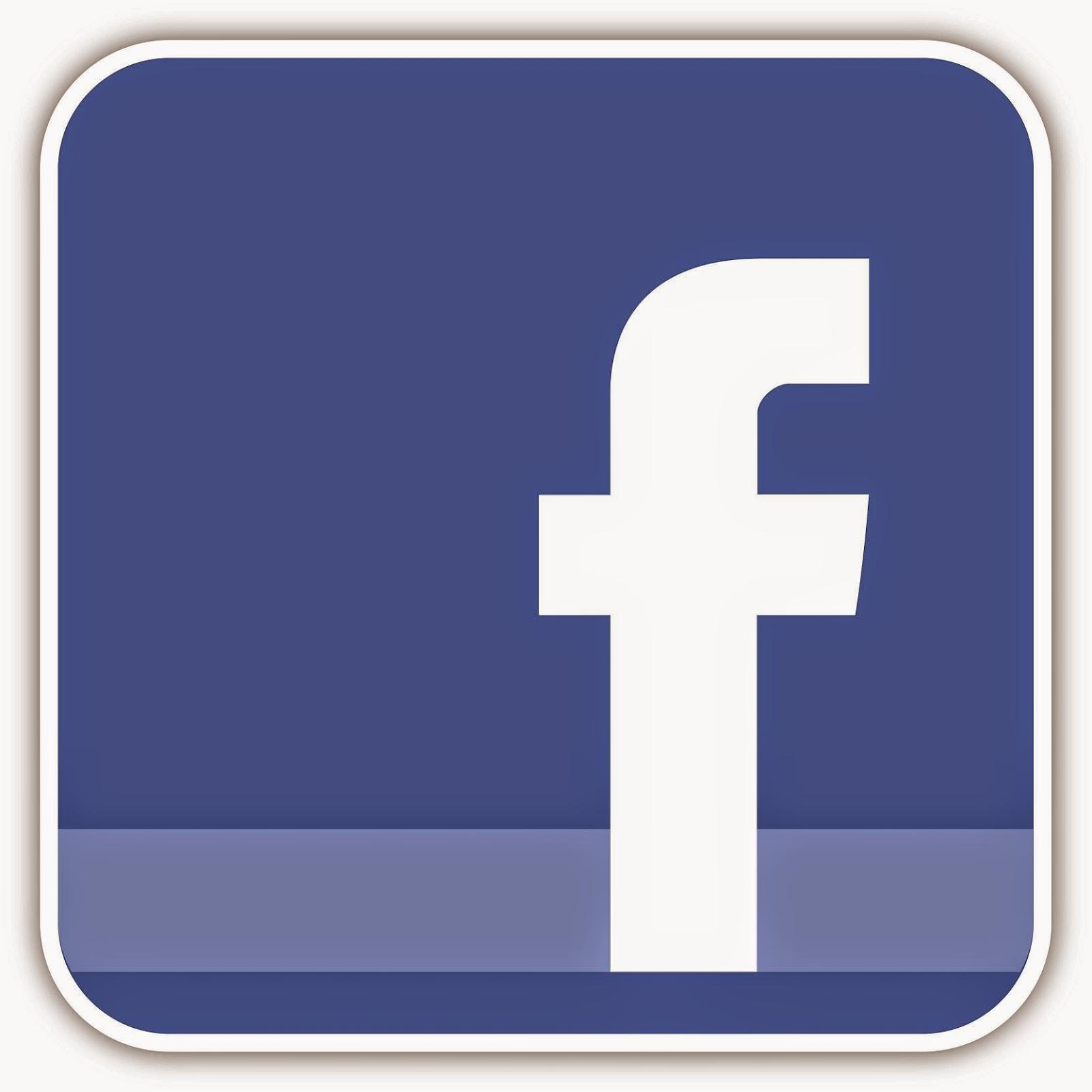 https://www.facebook.com/OVERQUALIFIEDStef