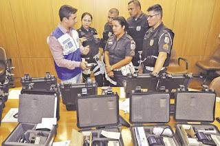 http://vnoticia.com.br/noticia/2284-operacao-lei-seca-e-bprv-firmam-parceria