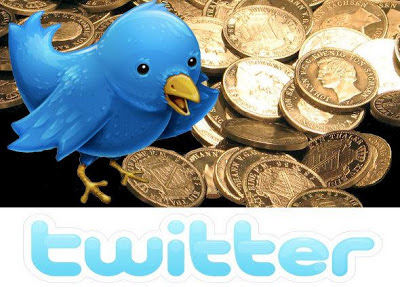 How to make money from Twitter with adfly [New Guide 2013]
