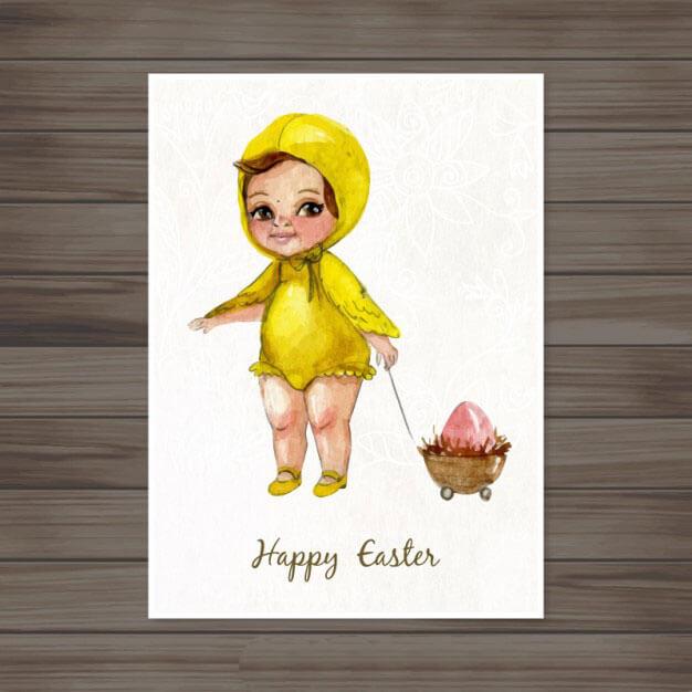 Happy Easter Pics Download