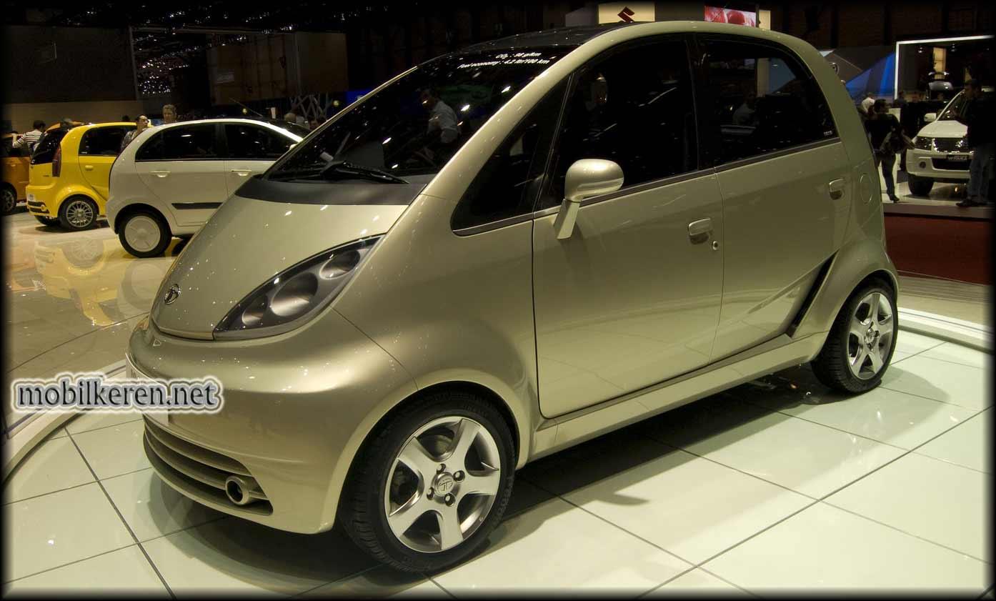Harga Mobil Bekas Suzuki Swift Update Terbaru Bulan April ...