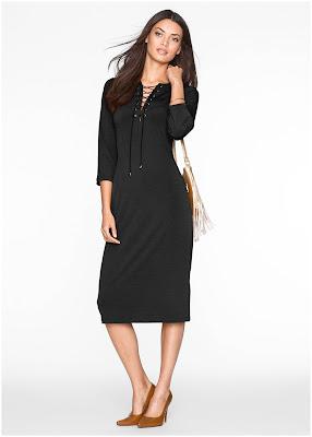 vestidos sin pinzas