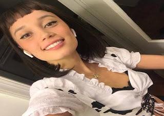 ceilidh joy garten instagram