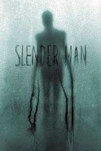 Slender Man , Slender Man Full Movie