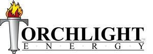 Torchlight Energy Resources Limited Recruitment