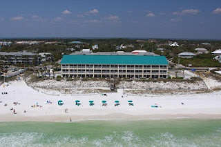 Crystal Sands Condo For sale, Destin FL Real Estate