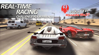 traffic tour apk -3