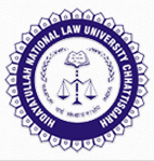 hnlu-recruitment-asst-professor-2017