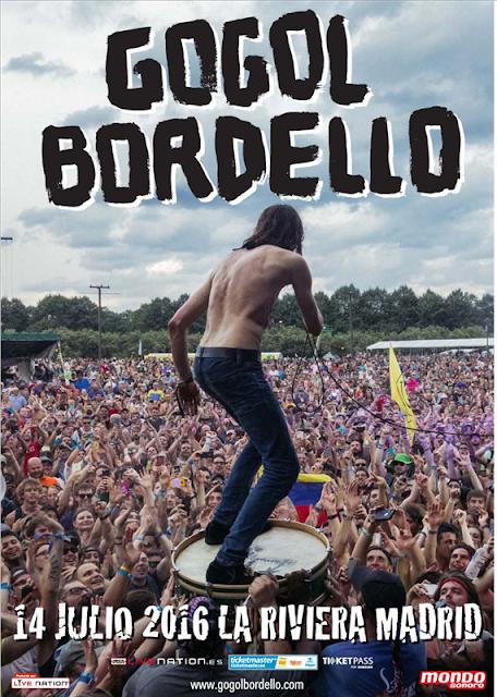 http://www.ticketmaster.es/es/entradas-musica/gogol-bordello/20673/