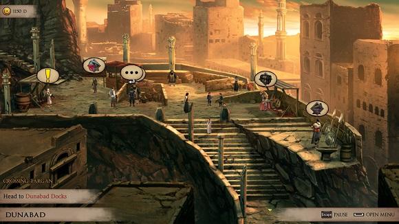 legrand-legacy-pc-screenshot-www.ovagames.com-1