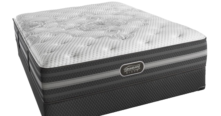 Soft Comfortable Mattress For Large People That Will Last