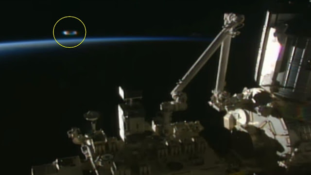 This-is-the-most-clearest-UFO-sighting-at-the-ISS-I-have-seen-in-a-very-long-time.
