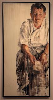 Annie Smithers, Daniel Butterworth