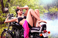 Naveena   New South Indian Telugu Actress Spicy Pics ~  02.jpg