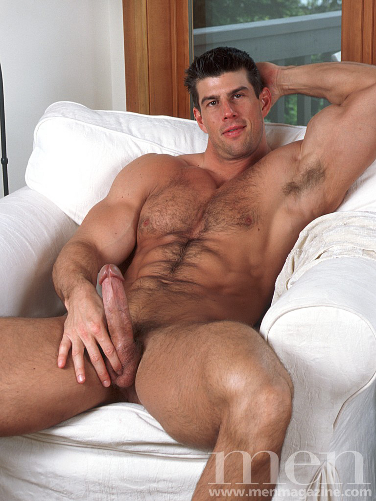 Zeb Atlas Nude Video 93