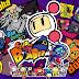 Análise: Super Bomberman R