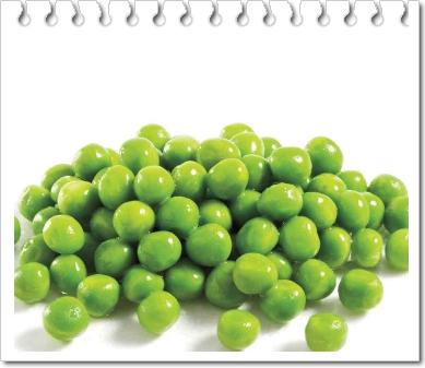 Subhanallah Ternyata Kacang Polong Memiliki 10 Manfaat Untuk Kesehatan