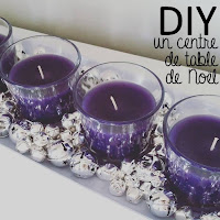 http://mademoizellestephanie.blogspot.ca/2015/12/diy-un-centre-de-table-pour-le-temps.html