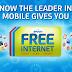 SMART, SUN, TNT Free Internet Promo 2014