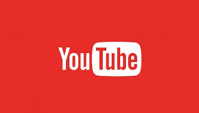 يوتيوب يضيف قسم الأخبار العاجلة