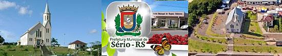 Sério - Rio Grande do Sul