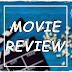 Movie Review: Cult of Chucky
