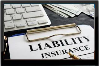 leability insurance