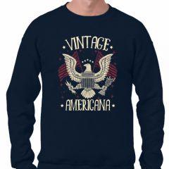 https://www.positivos.com/tienda/es/sudaderas-jersey/30428-sudadera-vintage-americana.html