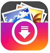aplikasi download video instagram android