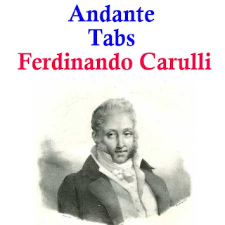 Andante Tabs Ferdinando Carulli. How To Play Andante Chords On Guitar Online,Andante Tab by Ferdinando Carulli - Classic Guitar - Acoustic Guitar,Andante Tabs Ferdinando Carulli. How To Play Andante Tabs Ferdinando Carulli On Guitar Online,Andante Tabs Ferdinando Carulli Chords Guitar Tabs Online,learn to play Andante Tabs Ferdinando Carulli on guitar,Andante Tabs Ferdinando Carulli on guitar for beginners,guitar Andante Tabs Ferdinando Carulli on lessons for beginners, learn Andante Tabs Ferdinando Carulli on guitar ,Andante Tabs Ferdinando Carulli on guitar classes guitar lessons near me,Andante Tabs Ferdinando Carulli on acoustic guitar for beginners,Andante Tabs Ferdinando Carulli on bass guitar lessons ,guitar tutorial electric guitar lessons best way to learn Andante Tabs Ferdinando Carulli on guitar ,guitar Andante Tabs Ferdinando Carulli on lessons for kids acoustic guitar lessons guitar instructor guitar Andante Tabs Ferdinando Carulli on  basics guitar course guitar school blues guitar lessons,acoustic Andante Tabs Ferdinando Carulli on guitar lessons for beginners guitar teacher piano lessons for kids classical guitar lessons guitar instruction learn guitar chords guitar classes near me best Andante Tabs Ferdinando Carulli on  guitar lessons easiest way to learn Andante Tabs Ferdinando Carulli on guitar best guitar for beginners,electric Andante Tabs Ferdinando Carulli on guitar for beginners basic guitar lessons learn to play Andante Tabs Ferdinando Carulli on acoustic guitar ,learn to play electric guitar Andante Tabs Ferdinando Carulli on  guitar, teaching guitar teacher near me lead guitar lessons music lessons for kids guitar lessons for beginners near ,fingerstyle guitar lessons flamenco guitar lessons learn electric guitar guitar chords for beginners learn blues guitar,guitar exercises fastest way to learn guitar best way to learn to play guitar private guitar lessons learn acoustic guitar how to teach guitar music classes learn guitar for beginner Andante Tabs Ferdinando Carulli on singing lessons ,for kids spanish guitar lessons easy guitar lessons,bass lessons adult guitar lessons drum lessons for kids ,how to play Andante Tabs Ferdinando Carulli on guitar, electric guitar lesson left handed guitar lessons mando lessons guitar lessons at home ,electric guitar Andante Tabs Ferdinando Carulli on  lessons for beginners slide guitar lessons guitar classes for beginners jazz guitar lessons learn guitar scales local guitar lessons advanced Andante Tabs Ferdinando Carulli on  guitar lessons Andante Tabs Ferdinando Carulli on guitar learn classical guitar guitar case cheap electric guitars guitar lessons for dummieseasy way to play guitar cheap guitar lessons guitar amp learn to play bass guitar guitar tuner electric guitar rock guitar lessons learn Andante Tabs Ferdinando Carulli on  bass guitar classical guitar left handed guitar intermediate guitar lessons easy to play guitar acoustic electric guitar metal guitar lessons buy guitar online bass guitar guitar chord player best beginner guitar lessons acoustic guitar learn guitar fast guitar tutorial for beginners acoustic bass guitar guitars for sale interactive guitar lessons fender acoustic guitar buy guitar guitar strap piano lessons for toddlers electric guitars guitar book first guitar lesson cheap guitars electric bass guitar guitar accessories 12 string guitar,Andante Tabs Ferdinando Carulli on electric guitar, strings guitar lessons for children best acoustic guitar lessons guitar price rhythm guitar lessons guitar instructors electric guitar teacher group guitar lessons learning guitar for dummies guitar amplifier,the guitar lesson epiphone guitars electric guitar used guitars bass guitar lessons for beginners guitar music for beginners step by step guitar lessons guitar playing for dummies guitar pickups guitar with lessons,guitar instructions,Andante Tabs Ferdinando Carulli. How To Play Andante Tabs Ferdinando Carulli On Guitar Online,Andante Tabs Ferdinando Carulli. How To Play Andante Tabs Ferdinando Carulli On Guitar Online,Andante Tabs Ferdinando Carulli