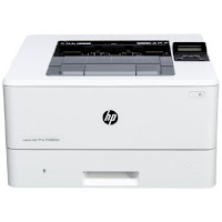HP LaserJet Pro M402dn Driver Windows Mac Linux