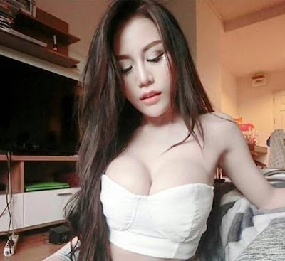 Cerita Sex ABG Kunikmati Gadis Perawan