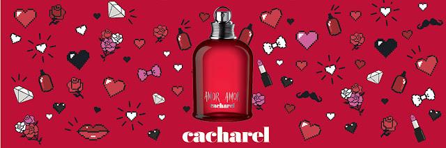 https://www.elcorteingles.es/perfumeria/esenciales-de-belleza/