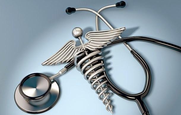 Selayang Pandang tentang Asuransi Kesehatan