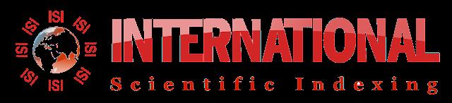 قائمة مجلات ISI النشر العلمي الدولي- List of Journals - International Scientific Indexing (ISI)