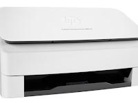 Download Driver HP ScanJet Enterprise Flow 5000 s4